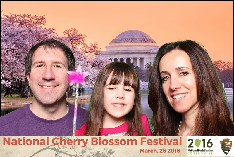 Boothie-NPS-CherryBlossom- (219).jpg