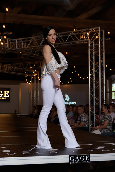 Knoxville Fashion Week Friday-135.jpg