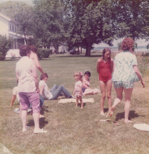 July 4 1978 (1).jpeg