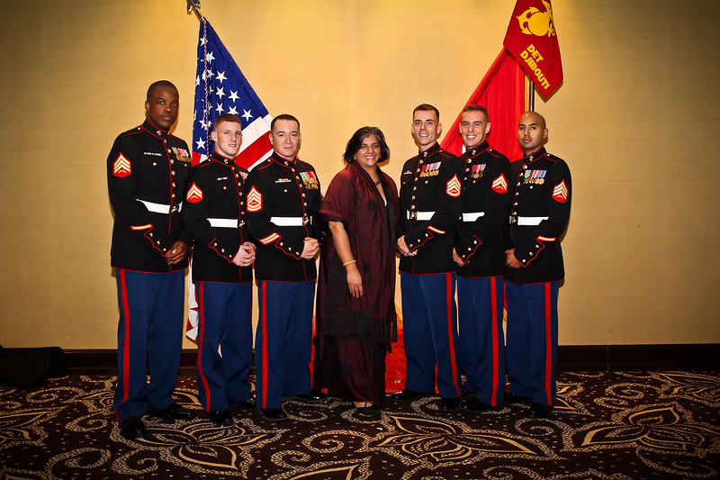 Marine Corps Ball WEB SIZE for print 11.2.12 (203 of 327).JPG