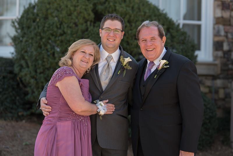 Cass and Jared Wedding Day-132.jpg