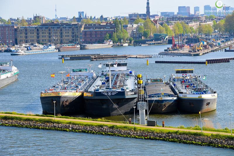 Boats & Barges 2.jpg