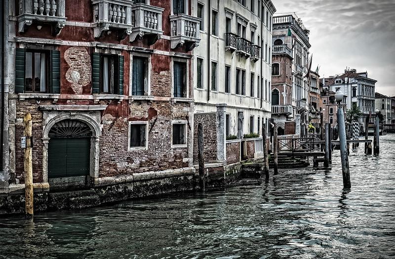 Grand Canal 1405200515.jpg