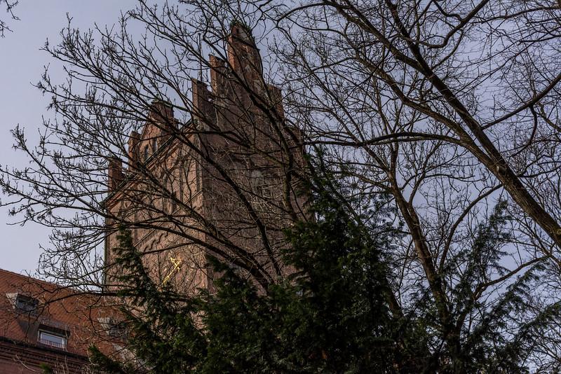 Munich_March_2015-421.jpg