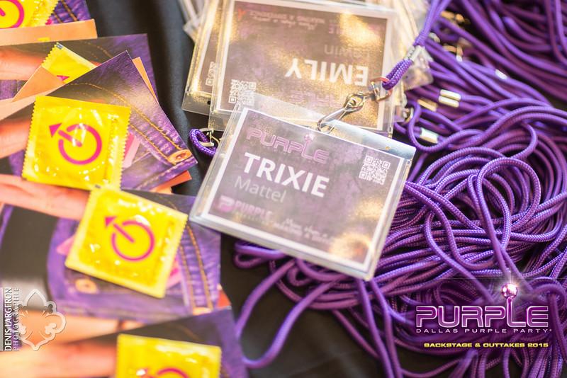 2015-Purple--99-3.jpg
