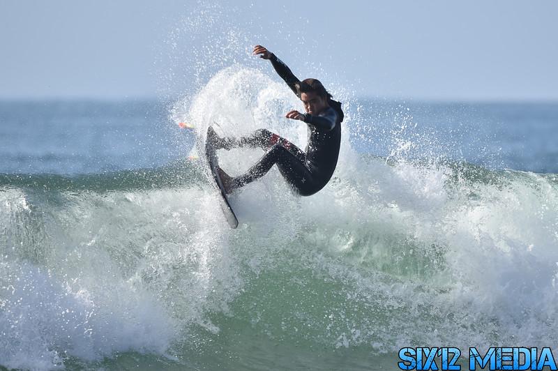 Topanga Malibu Surf - -358.jpg