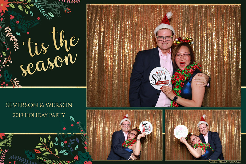 Corporate Holiday Party, Newport Beach-159.jpg