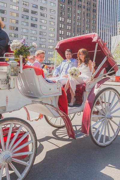 Christina & Chris- Central Park Wedding-2.jpg