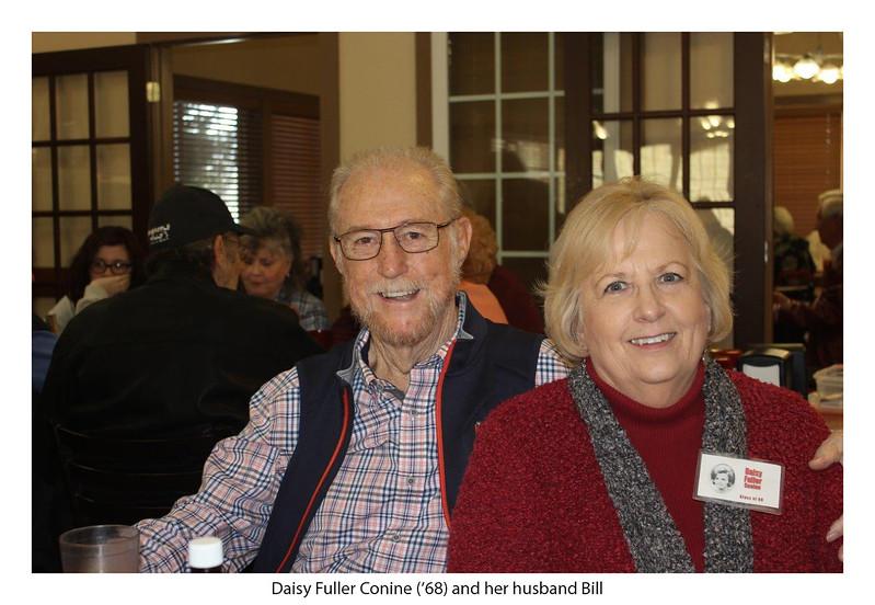 Bill and Daisy Fuller Conine '68.jpg