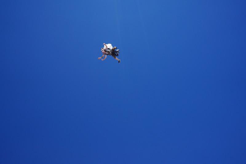 Brian Ferguson at Skydive Utah - 128.JPG