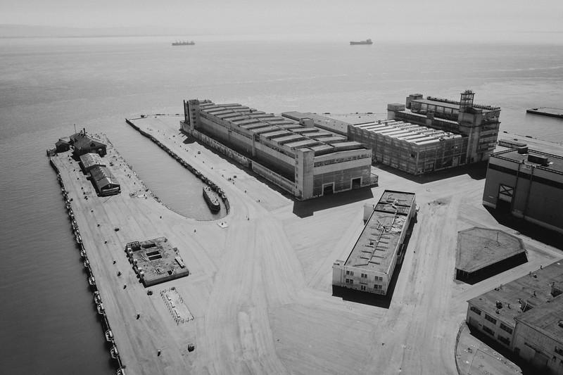 Hunters Point Navdal Shipyard quarantine 1369078-3-20.jpg