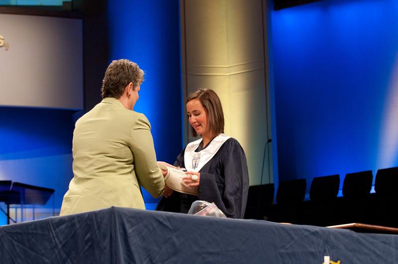 2013 Shiloh Graduation (72 of 232).jpg