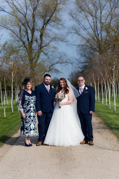 Wedding_Adam_Katie_Fisher_reid_rooms_bensavellphotography-0387.jpg