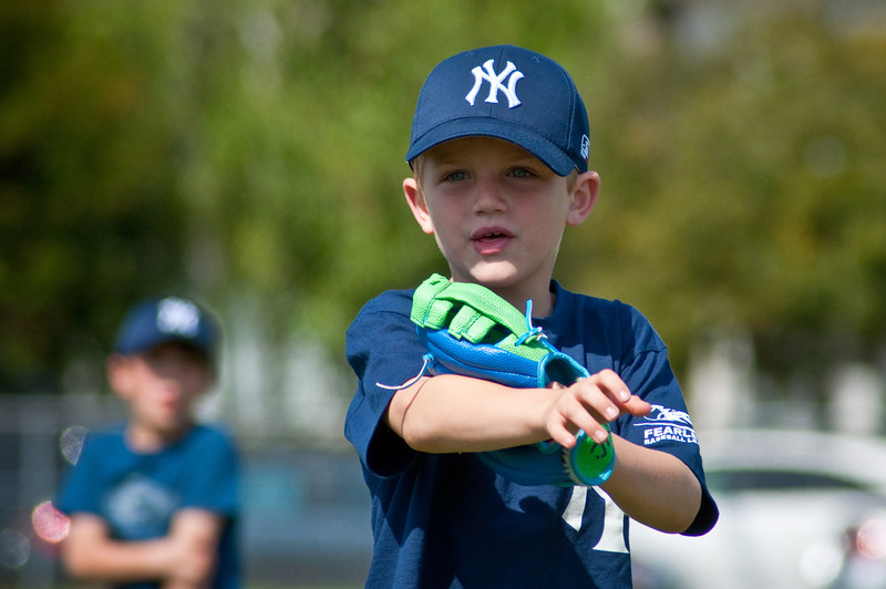Yankees-Game 1 (15 of 212).jpg