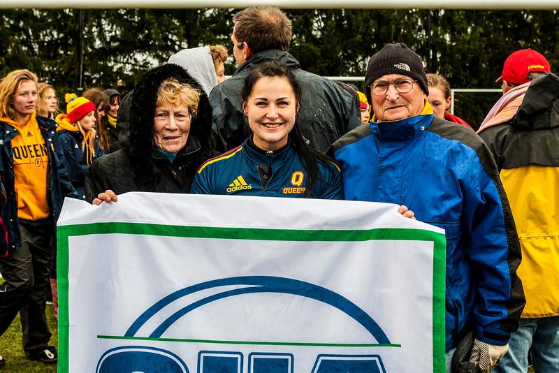 20131026 QWRatGuelph-OUA Champs1689.JPG