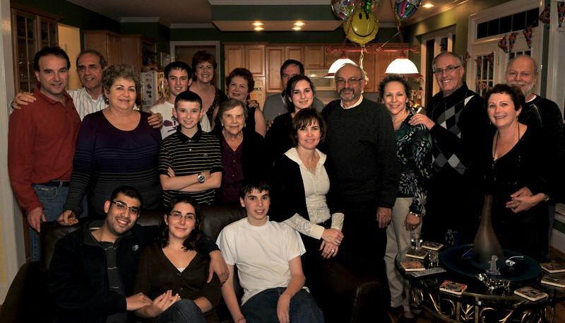 Rode Family.jpg