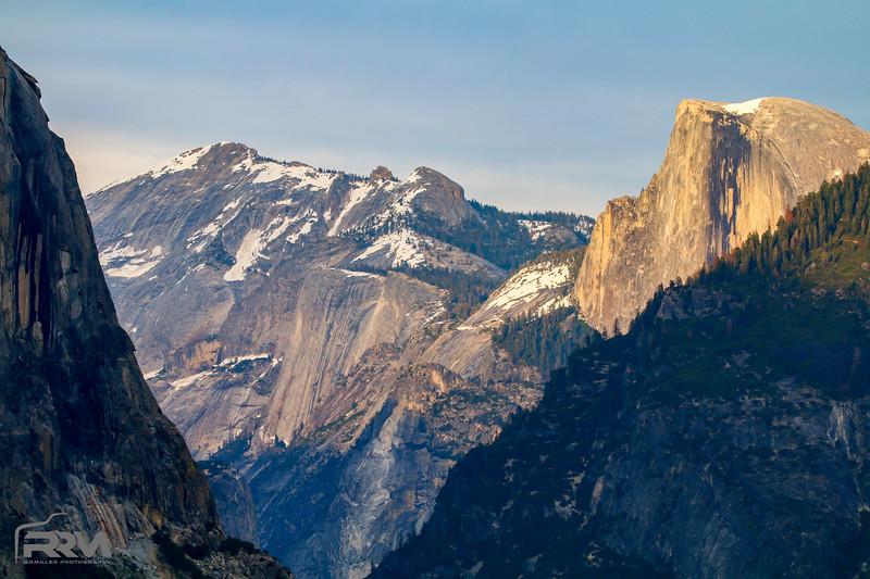 2016-04-18-RRM-C01-Yosemite0175.jpg
