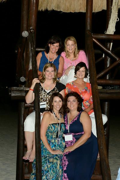 Cancun-20120910-0596--2084324085-O.jpg