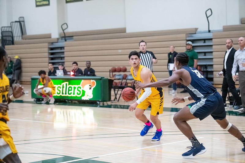 Basketball-M-2020-01-31-8222.jpg