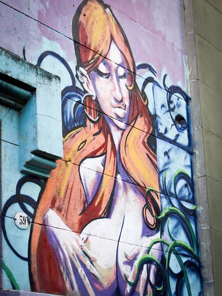 Buenos Aires 201203 Graffitimundo Tour (67).jpg
