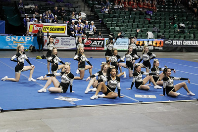 Lynnwood at State 2017