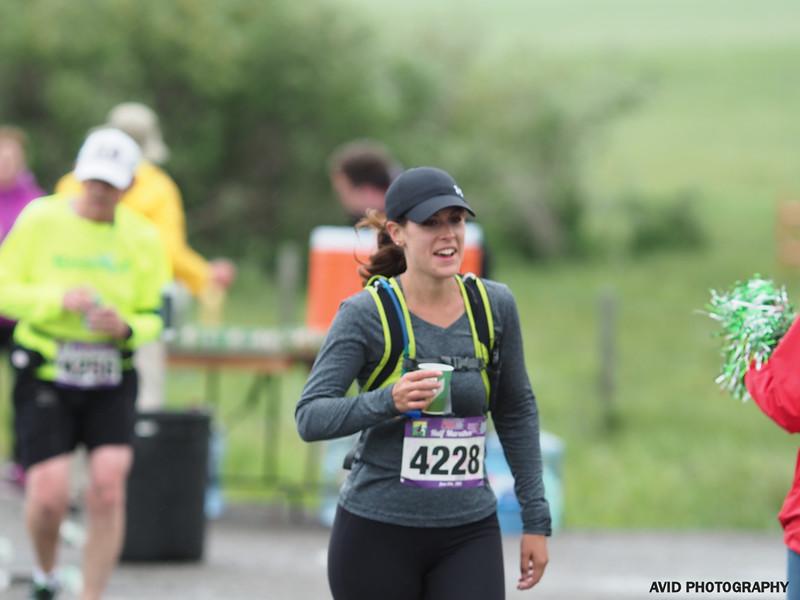 Millarville Marathon 2018 (353).jpg