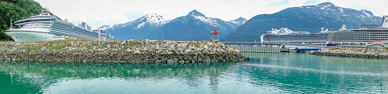 04 Skagway Alaska