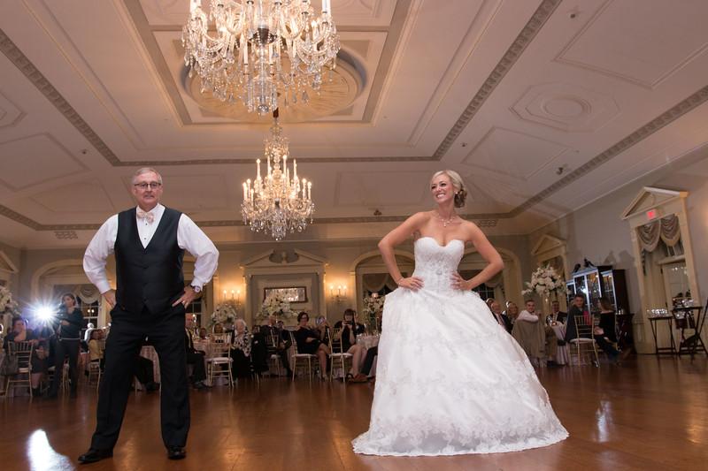 Meredith Wedding JPEGS 3K-944.jpg