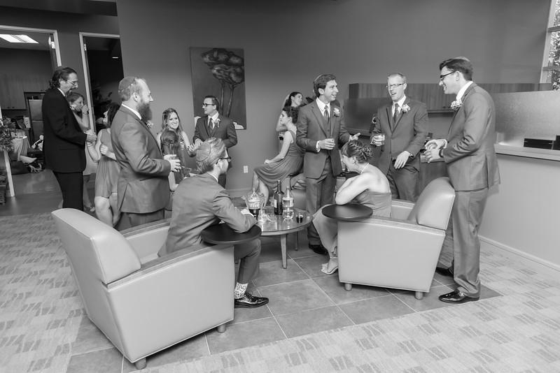 Houston Wedding Photography ~ Denise and Joel-1396.jpg