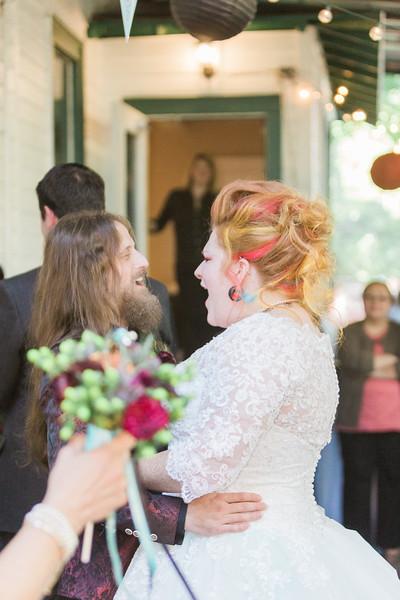ELP1022 Stephanie & Brian Jacksonville wedding 2246.jpg