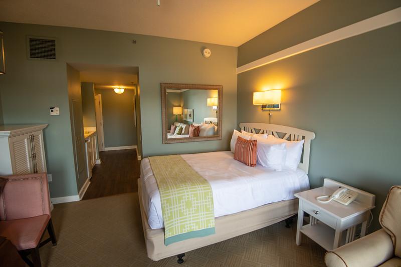 Dinsey Resorts-2-335.jpg