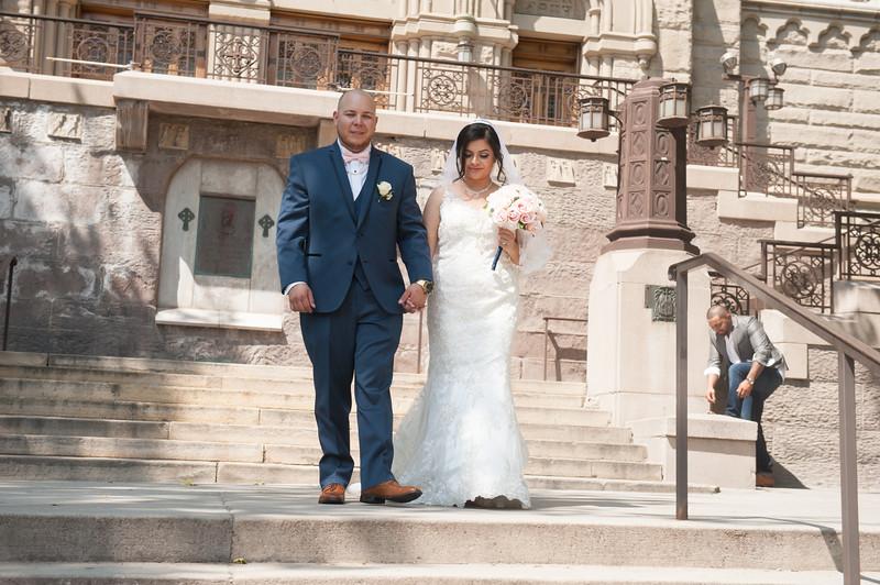 Estefany + Omar wedding photography-585.jpg