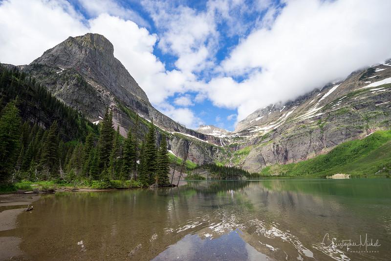 150614_grinnell_glacier_hike_lake_josephine_7972.jpg