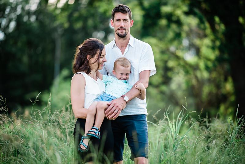 Sara-Familieshoot-2019 (23 van 126).jpg