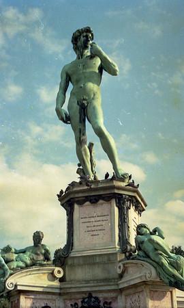 1988_xx_xx7 - Contiki ME825 2 - Florence, Rome, Venice
