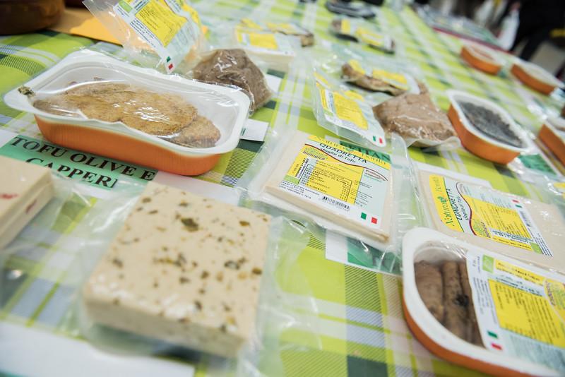 lucca-veganfest-aziende_019.jpg