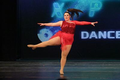 Ashleighs Dance Shack