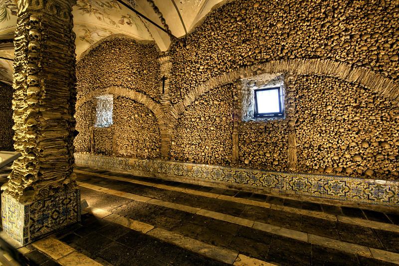 Bone Church.jpg
