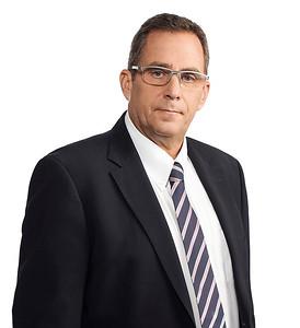 Saul Shtein (photo credit: Mediaweek)