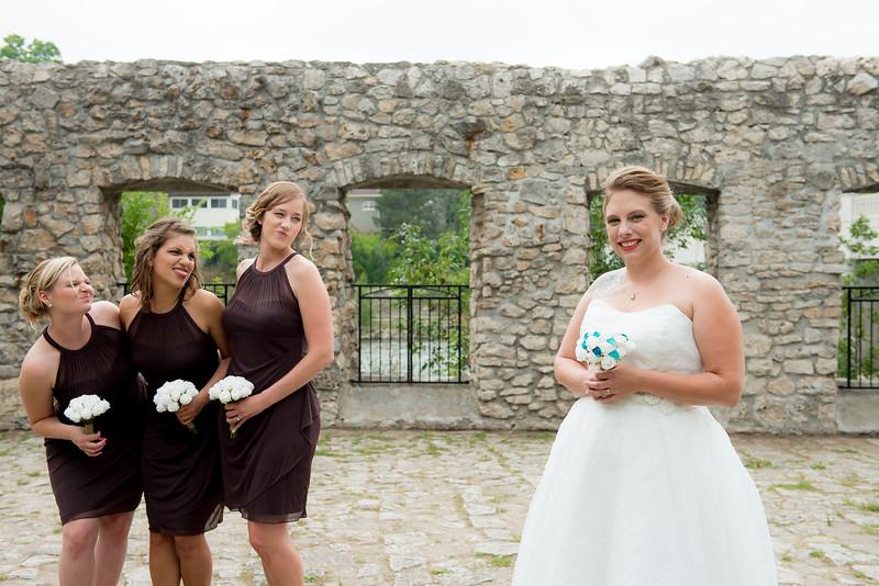 EDITS - Ryan and Lindsey Wedding 2014-650.jpg