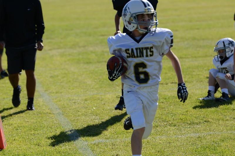 Saints vs Soda Springs-29.jpg