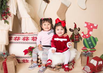 2018_12_11 YL Christmas