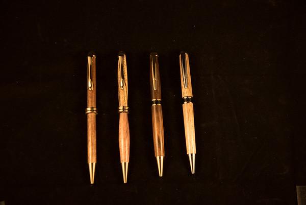 Popsies pens