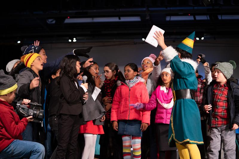 LEAP_elf-jr-dress-rehearsal-148.jpg