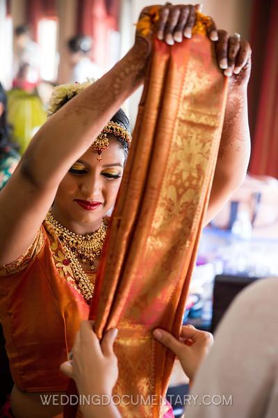 Sharanya_Munjal_Wedding-87.jpg
