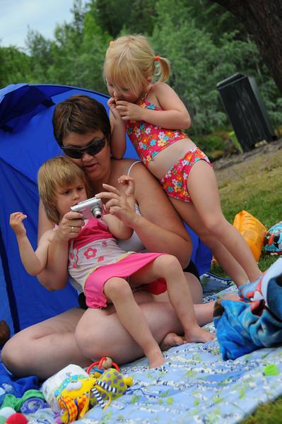 2009-06-30 at 08-13-23.jpg