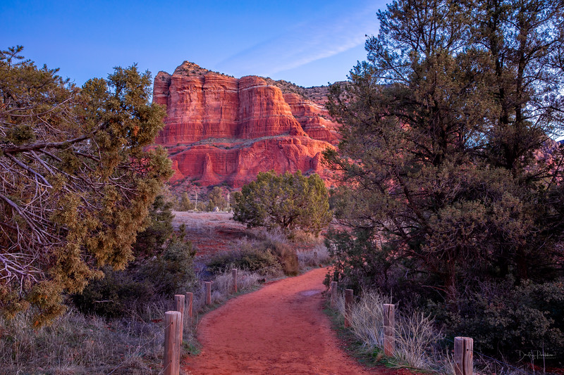 Courthouse Butte.jpg