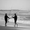 FishermenSandbridgeBeach-001