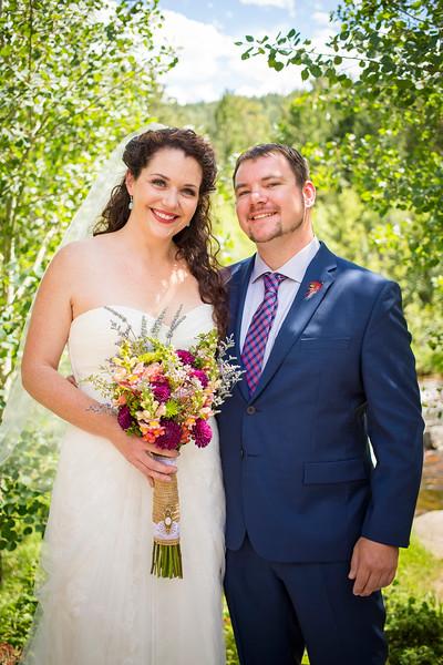 kenny + stephanie_estes park wedding_0185