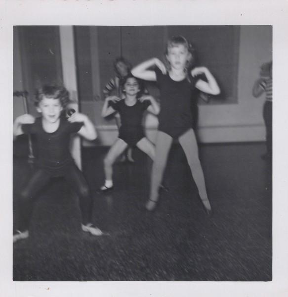 Dance_2876.jpg